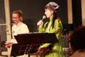 Makoyoichi