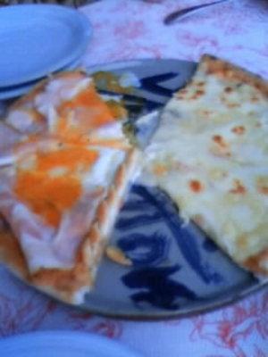 Pizza2_2