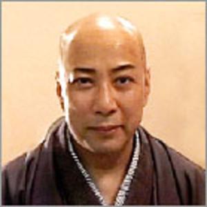 Tumichikawa