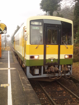 Shimane_022