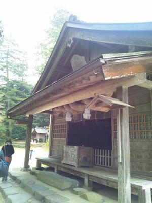 Sshimane_005
