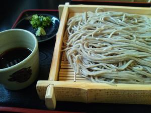 Shimane_026