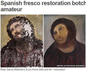 Frescophoto