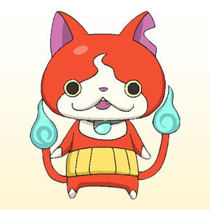 Character_jibanyan